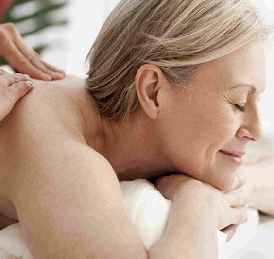 massage-img1