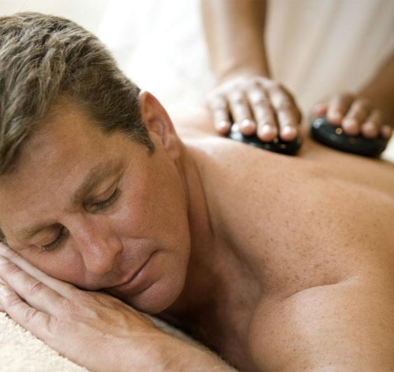 massage-img2