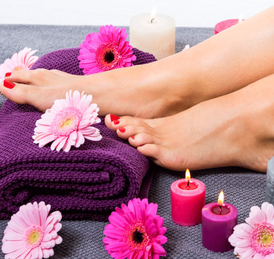 massage-img5